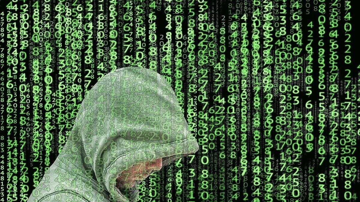 Las amenazas y el coronavirus disparan la asistencia de empleados de Telefónica a cursos de ciberseguridad
