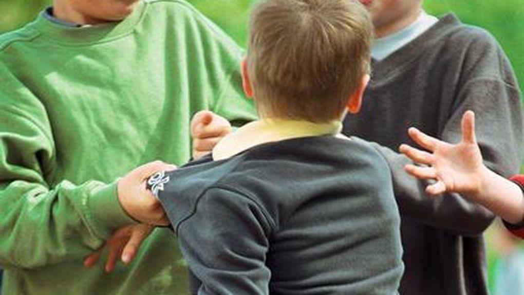 Se dispara la venta de dispositivos espía para proteger a los menores que sufren acoso escolar o maltrato