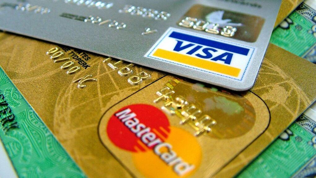 Presentan una demanda contra Visa y Mastercard bajo la ley Helms-Burton