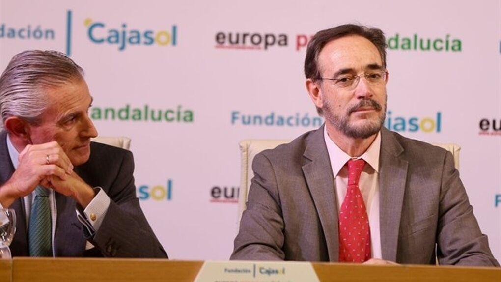 Andalucía se revuelve contra Sánchez: es el Estado el que tiene que asumir el coste de equilibrar taxis y VTC