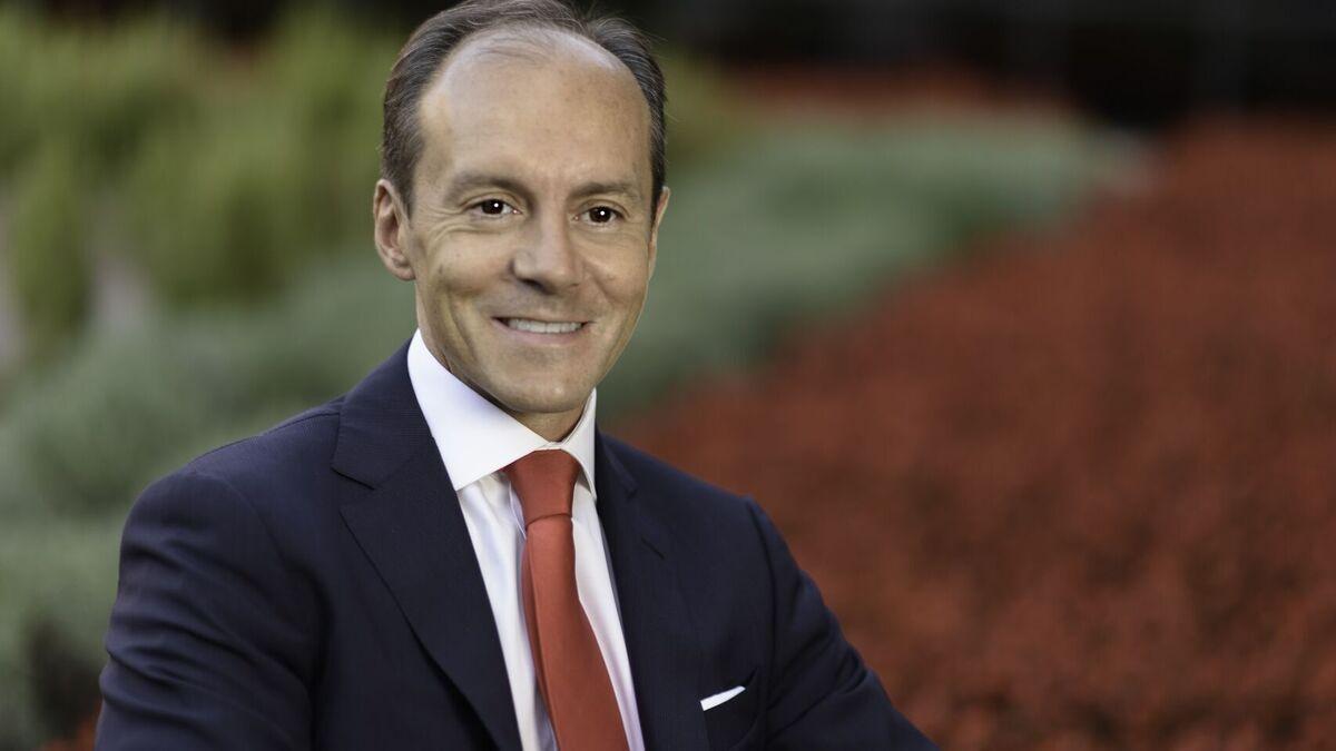 """Santander España convoca a la plantilla para anunciar """"un cambio de paradigma en la forma de hacer banca"""""""