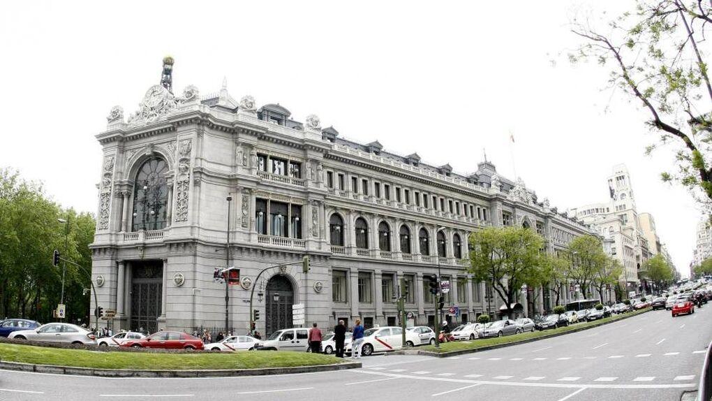 El Banco de España pide un acto de fe a la banca