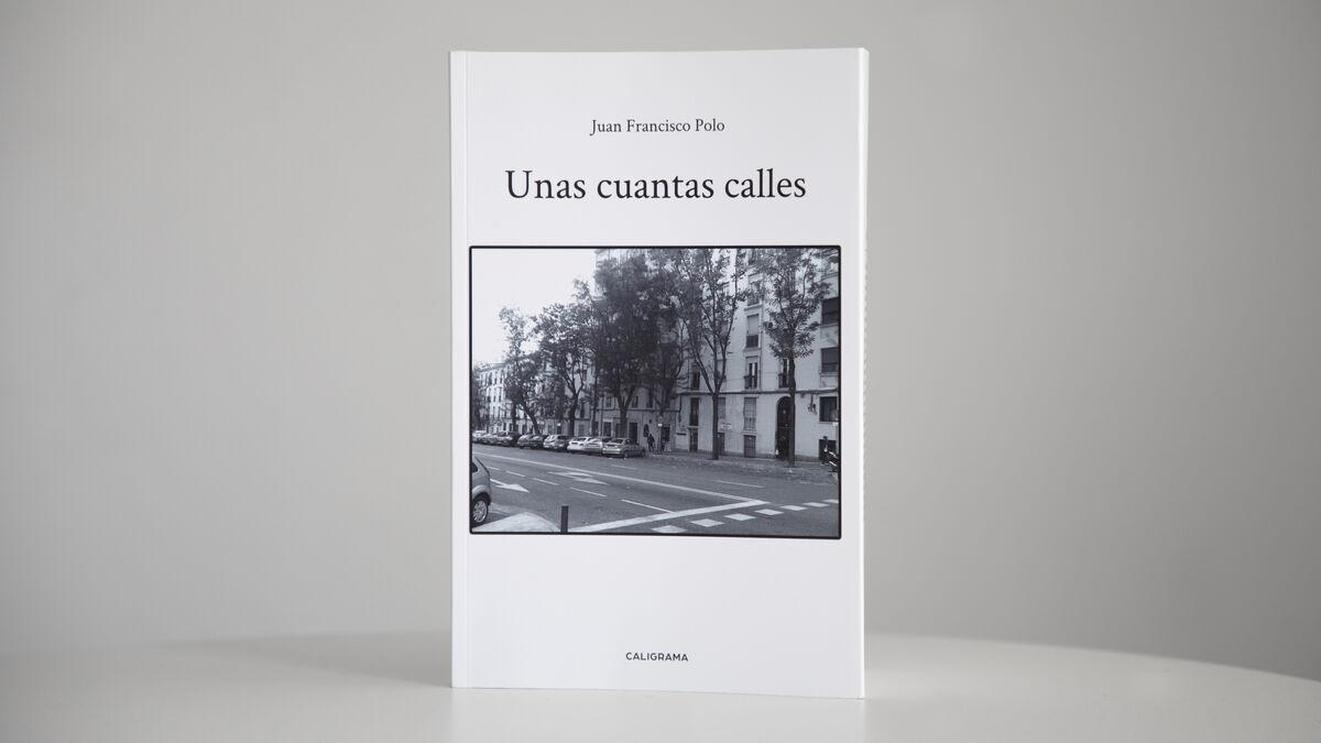 """""""Unas cuantas calles"""": el orgullo de barrio en el Madrid del final de Franco"""