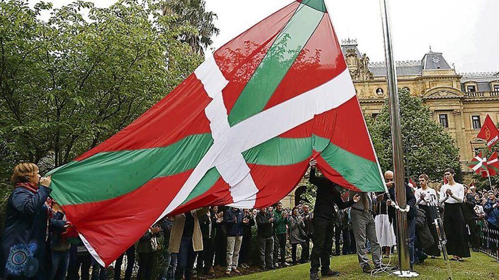 El Parlamento vasco entierra el debate sobre otro Estatuto: ni una reunión en ocho meses