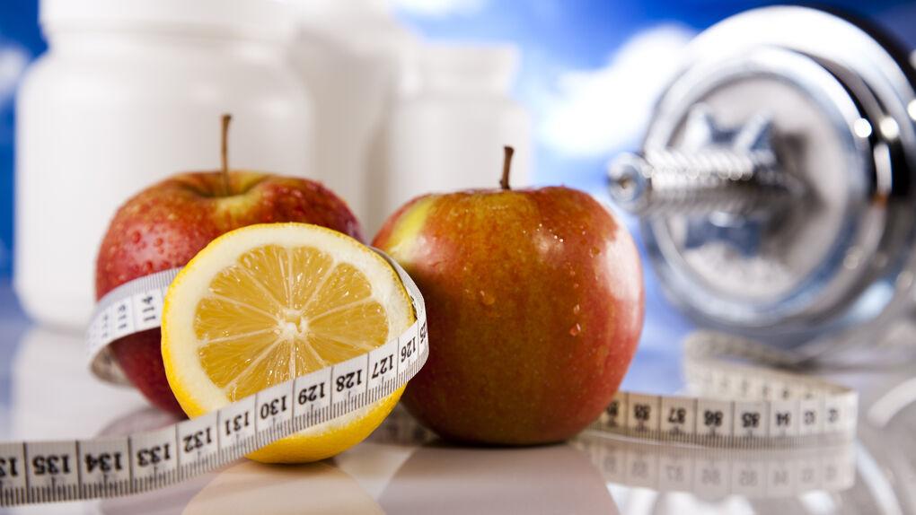 El truco que deberías aplicar todas las mañanas para perder peso: es muy sencillo