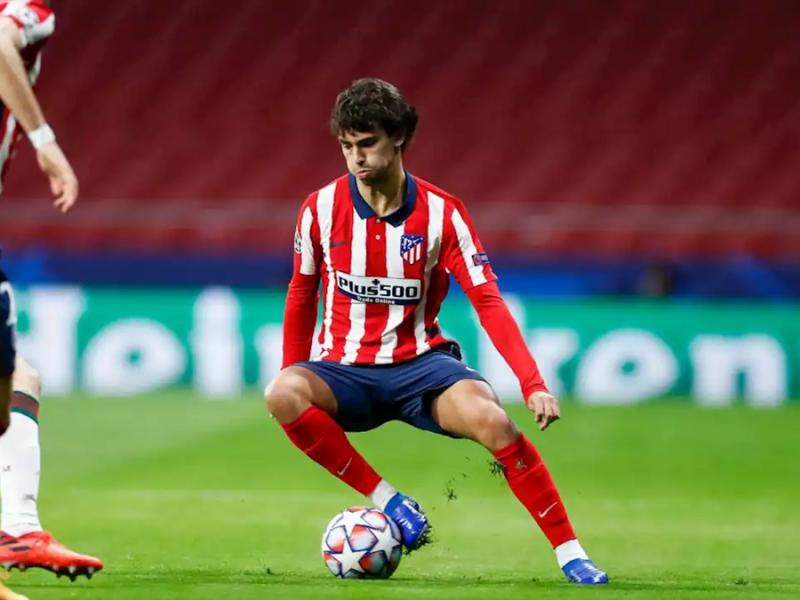 El patrocinador del Atlético cuestionado por la CNMV triplica su negocio en 2020
