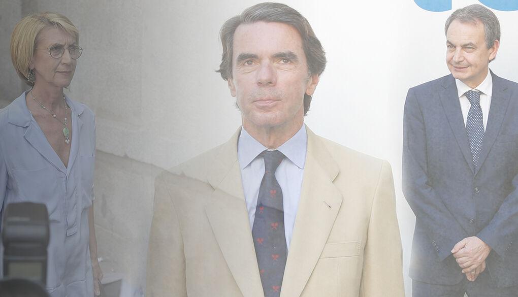 Los delitos que facilitarían juzgar a Puigdemont ya no existen