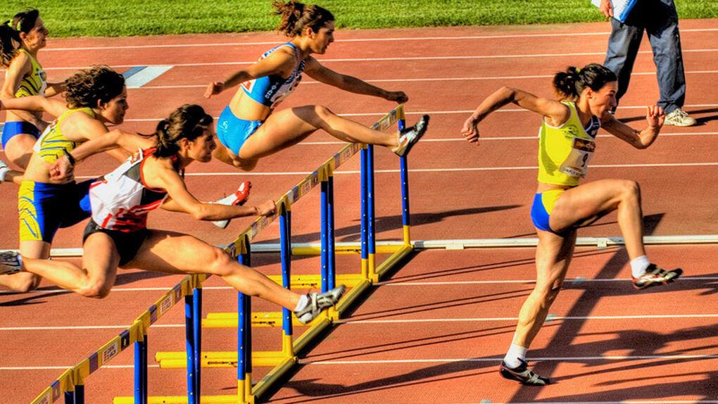 Las empresas que patrocinen el deporte podrán deducir hasta un 40% de la inversión