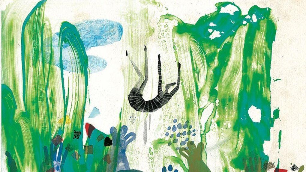 Una nueva edición de Alicia en el país de las maravillas rejuvenece el clásico de Carroll