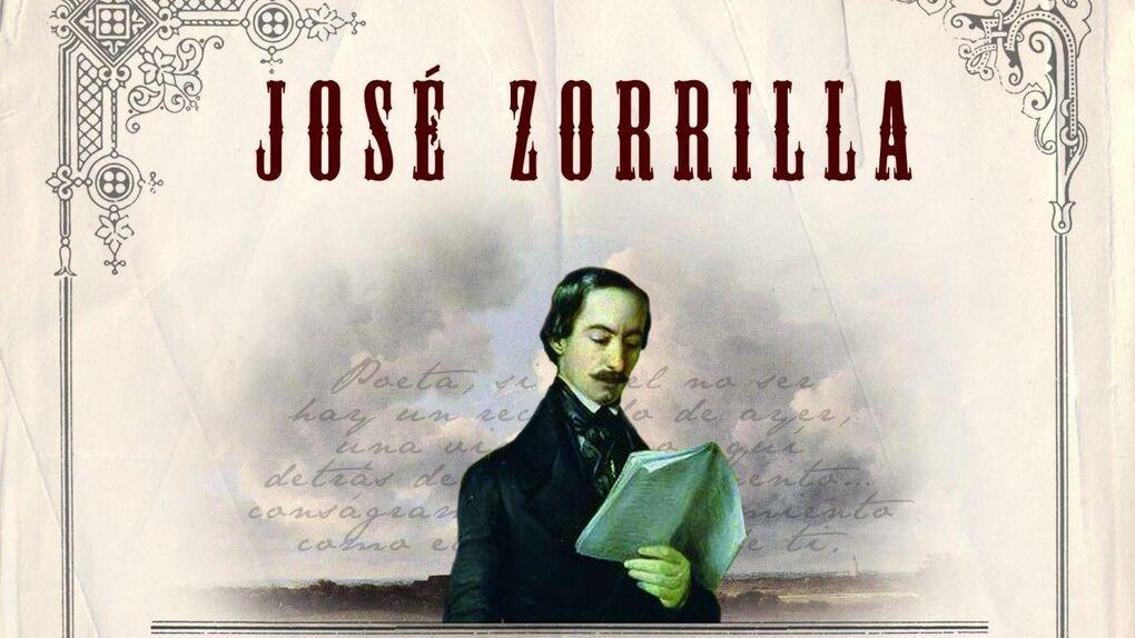 Ten tiento, Zorrilla: los 200 años de un autor al que Tenorio le jugó su peor pasada