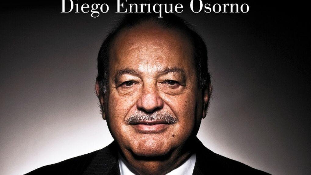 Carlos Slim: ¿puede uno de los hombres más ricos del mundo ser buena persona?