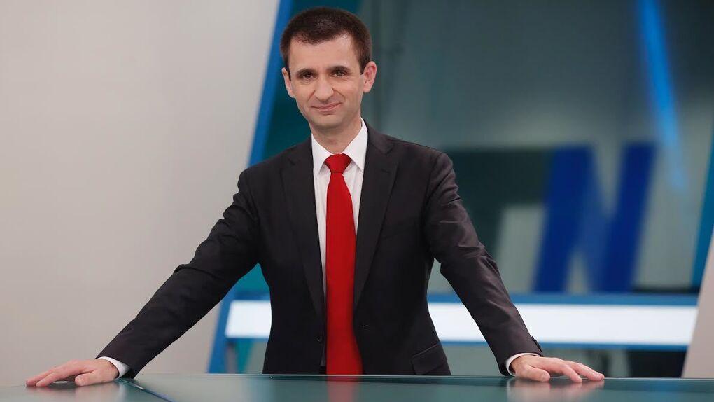 Ayuso aspira a nombrar a un nuevo jefe de Telemadrid en verano para finalizar una 'larga guerra'