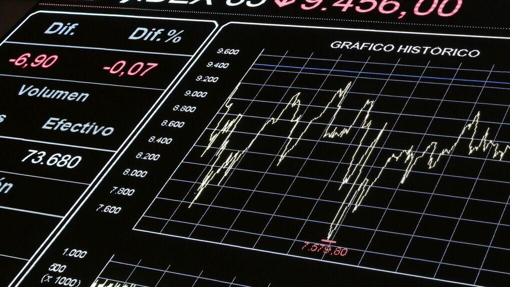 ¿Está la economía española preparada para las turbulencias?