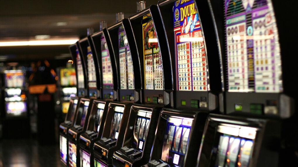 La empresa española de juego Cirsa pide a la banca 175 millones por el parón del sector