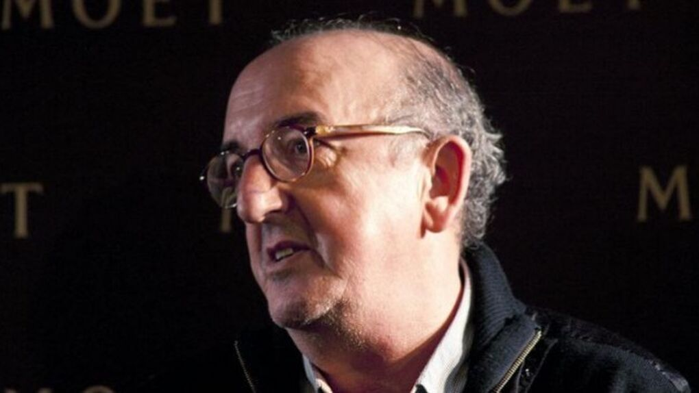 La Seguridad Social recurre la venta del diario 'Público' a Jaume Roures y sus socios