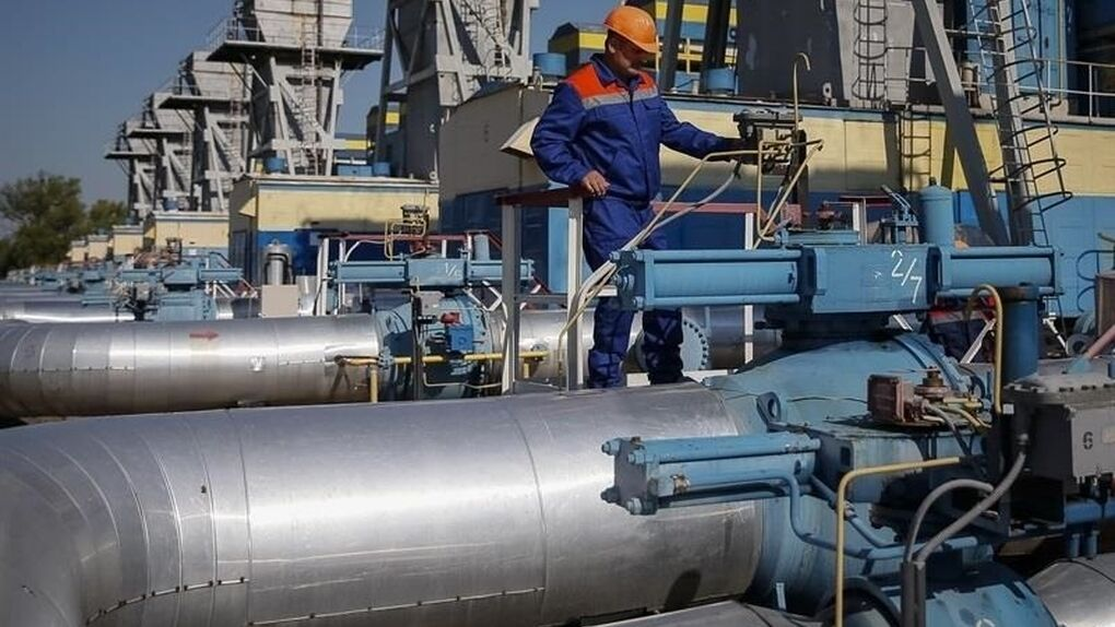 Una empresa pública, entre las implicadas en el cártel industrial destapado por la CNMC