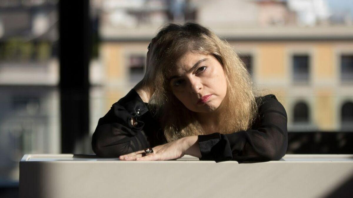 Mariana Enríquez gana el Premio de la Crítica 2019