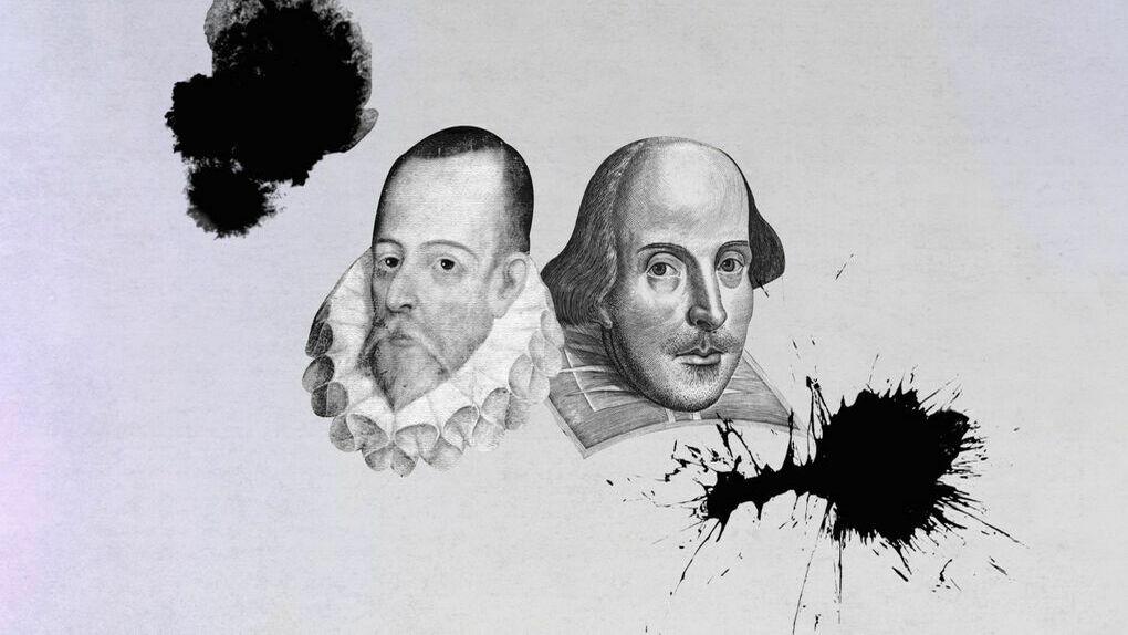 Día Del Libro Ni Shakespeare Ni Cervantes Murieron El 23 De Abril Vozpópuli