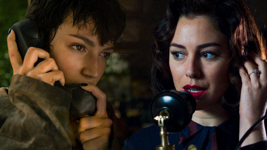 Los futuros estrenos españoles de Netflix: del documental de 'La casa de papel' a la nueva serie de Blanca Suárez