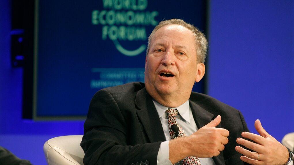 El impactante discurso de Larry Summers: ¿y si sólo podemos crecer creando burbujas?