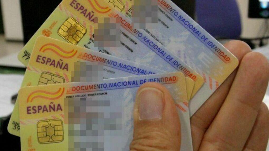 Se reinicia la renovación del DNI y pasaporte: requisitos que hay que cumplir