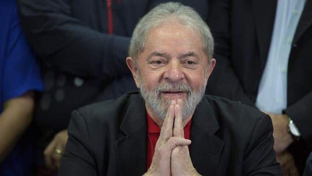 Imputan a Lula y Rousseff  por un desfalco de 322 M. mientras eran presidentes de Brasil