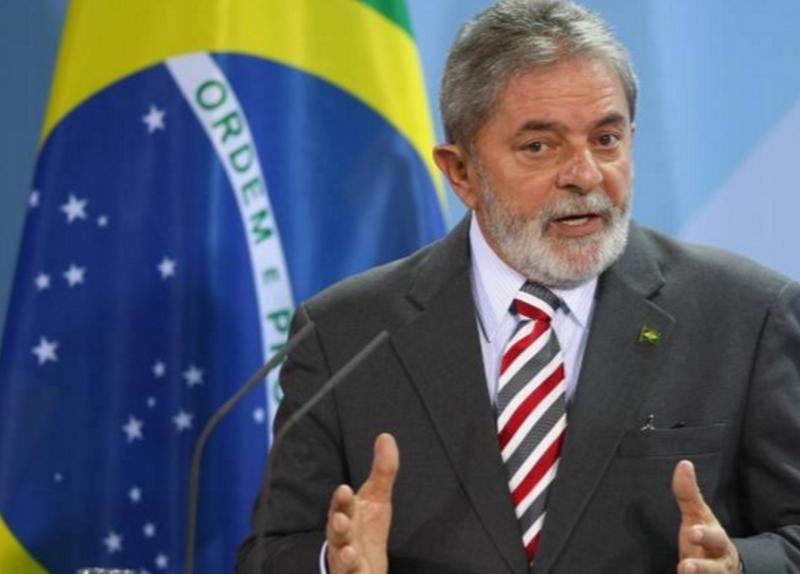 El Tribunal Supremo de Brasil anula las condenas a Lula y revoca su inhabilitación