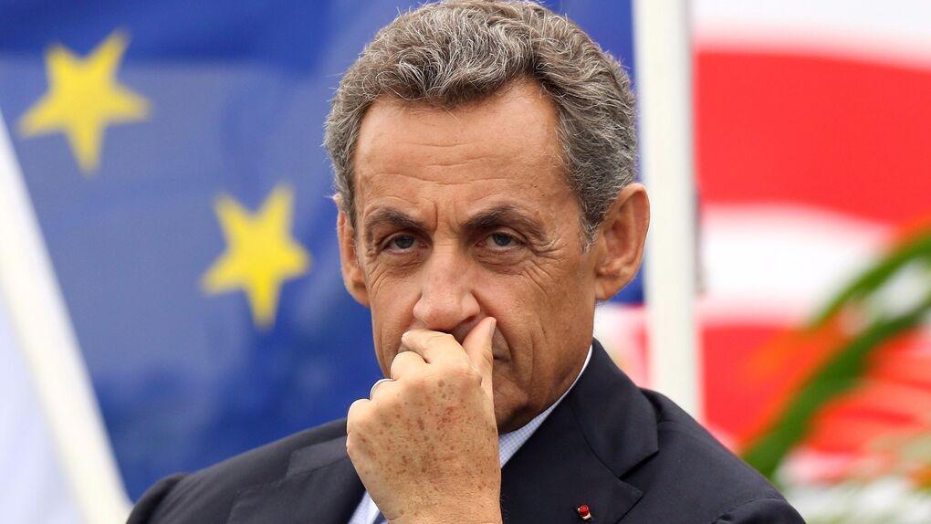 Sarkozy conocerá en septiembre su veredicto por financiación electoral ilegal
