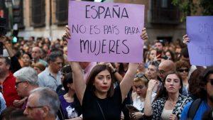 Girona dará los primeros permisos por menstruación a las trabajadoras municipales