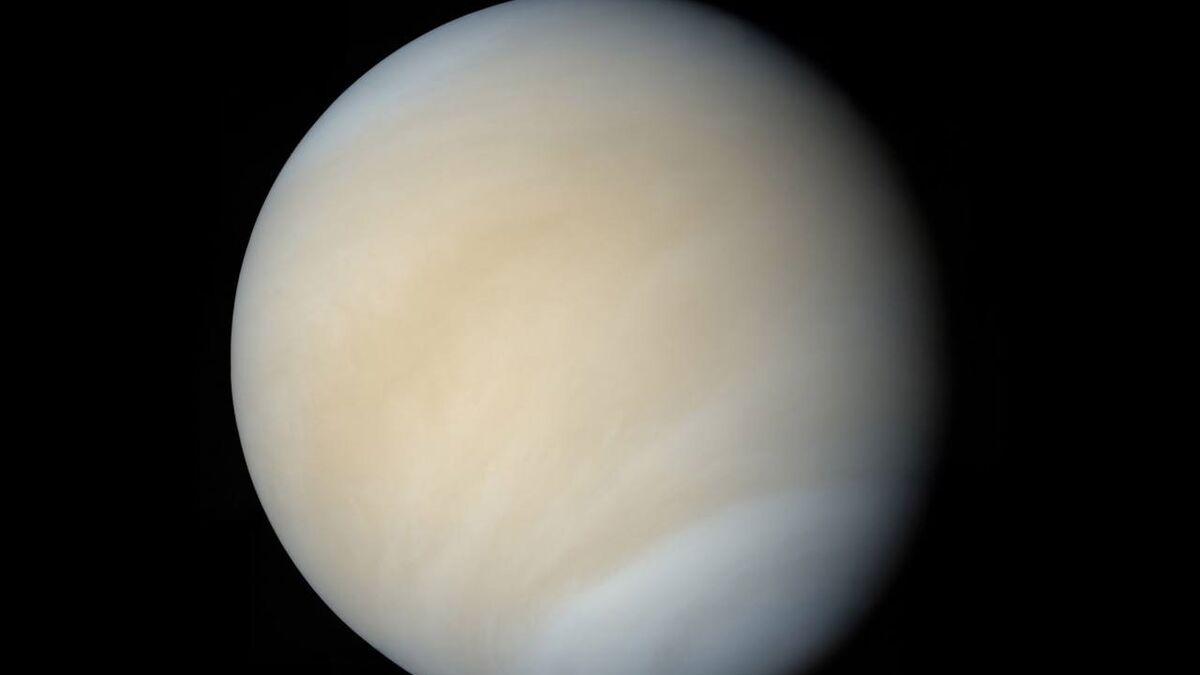 ¿Qué es la fosfina y por qué su presencia en Venus es un indicio de vida?