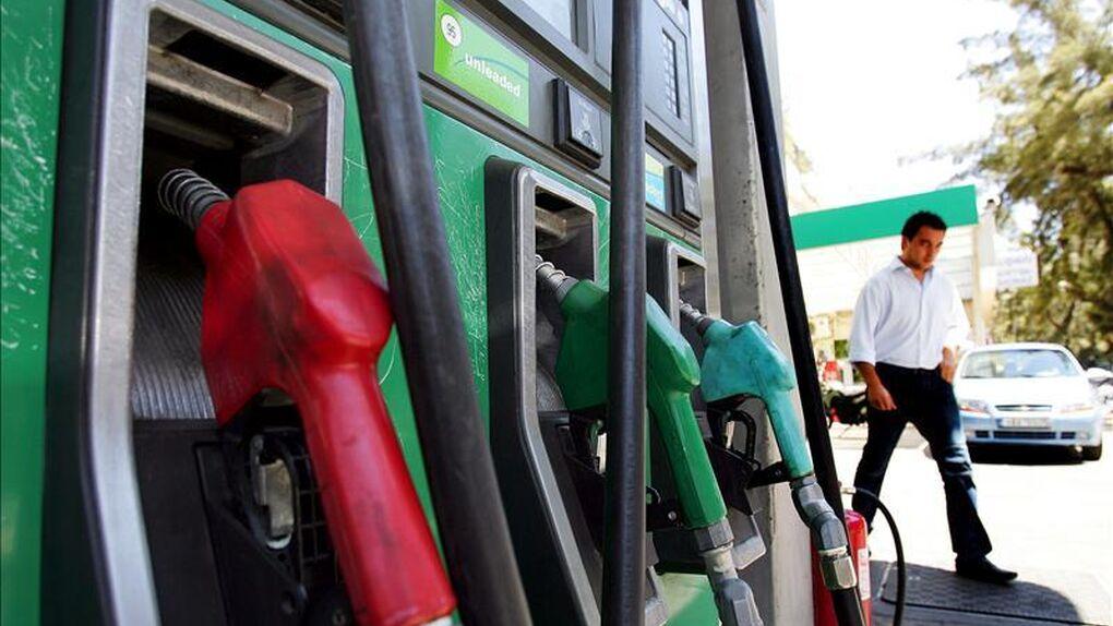La gasolina puede ser más barata