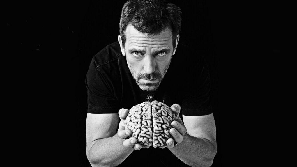 ¿Y tú qué generas, cortisol o serotonina?