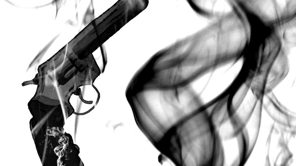 La cosa se pone negra: breve mapa del policíaco y el noir en español