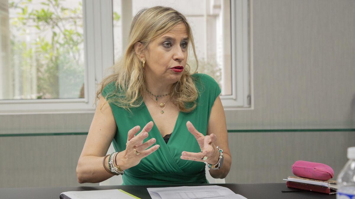 El fondo 'superventas' del Santander pincha: pierde un 70% de su patrimonio en dos años