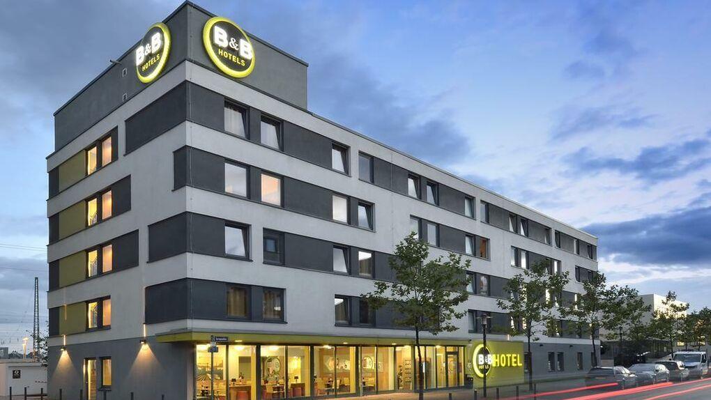 La hotelera B&B se deshace de sus activos en España tras vender el último por 1,7 millones