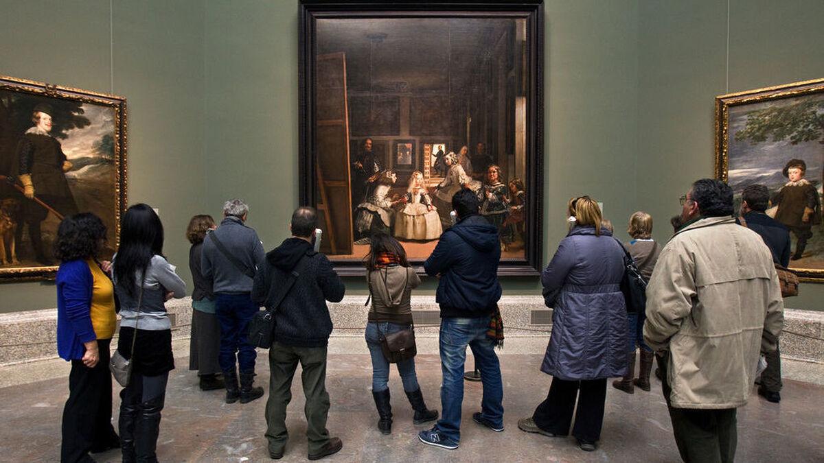 Los problemas pre-covid de la Cultura: INAEM, Mecenazgo y Colección Thyssen