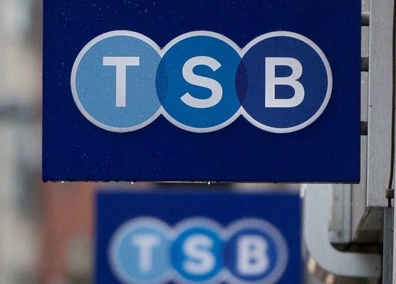 """S&P afirma que ve """"difícil"""" la venta de TSB por parte de Sabadell"""