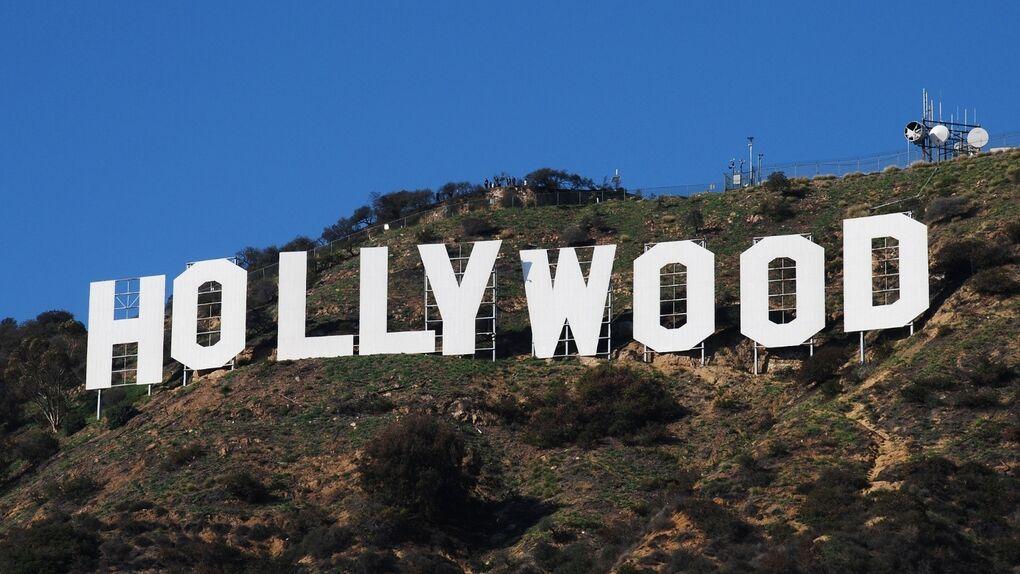 La industria de Hollywood explora las nuevas posibilidades del cine 'made in China'