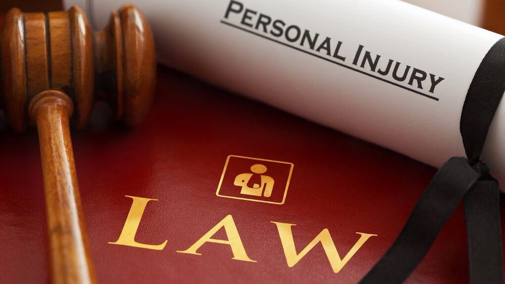 La información jurídica evita problemas legales en los contratos laborales