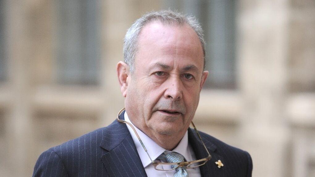 Castro, el juez del 'caso Nóos', cree que Urdagarin podría volver a delinquir si sale en libertad