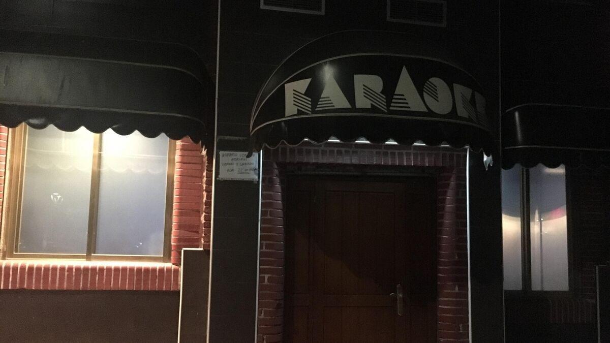 """Los karaokes piden ser considerados """"espectáculos culturales"""" para poder abrir"""