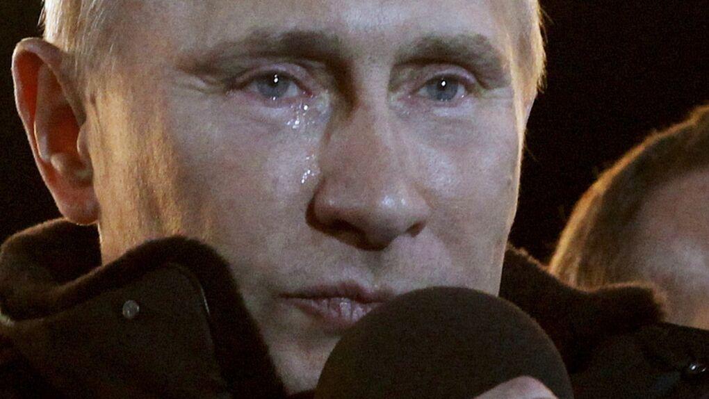 Putin, la encrucijada de toda una generación rusa