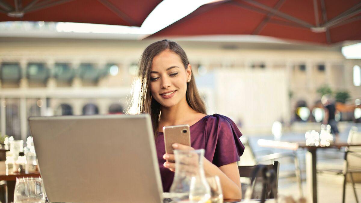Aplicaciones para ligar y las chicas que abren hilo en Twitter