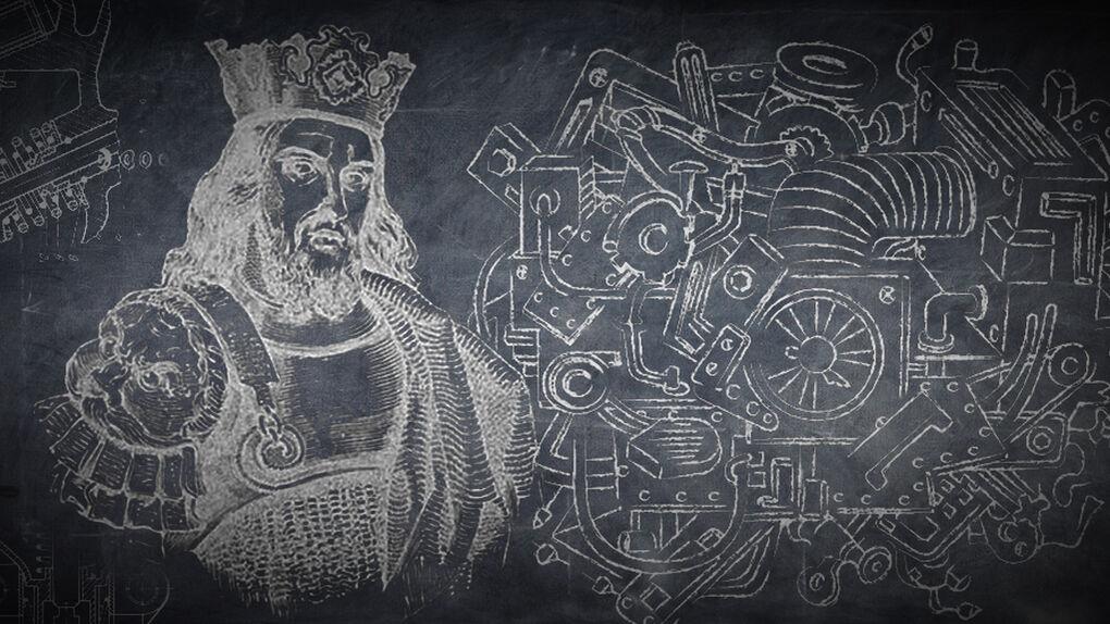 De la lista de los reyes godos al 'microlearning': la innovación irrumpe en las aulas