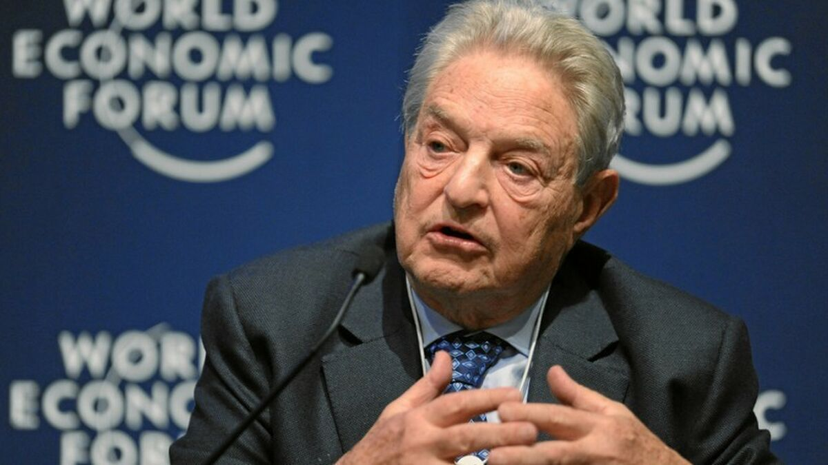 El Foro de Davos cambia la sede y las fechas de su próxima cumbre por el coronavirus