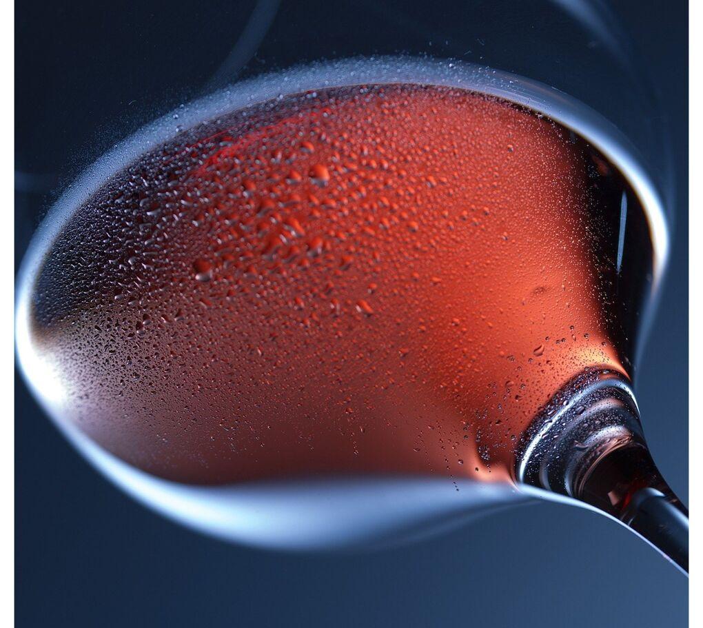 Cuatro de los mejores vinos rosados de España: disfrútalos con el buen tiempo