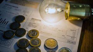 El precio de la luz será un 59% más caro que la media de abril de los últimos ocho años