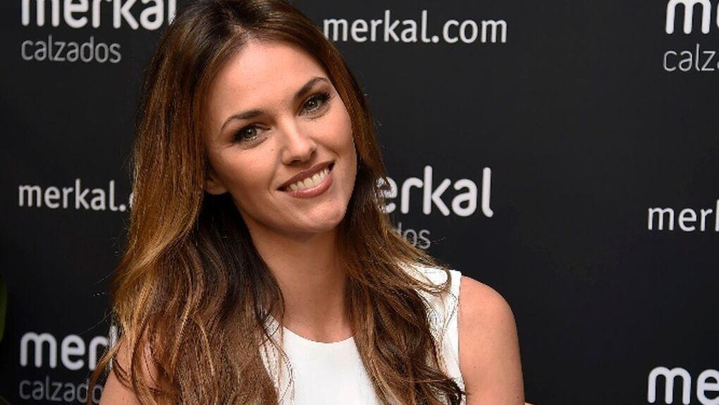 Las 'Miss España' que han conseguido triunfar (y las que no)