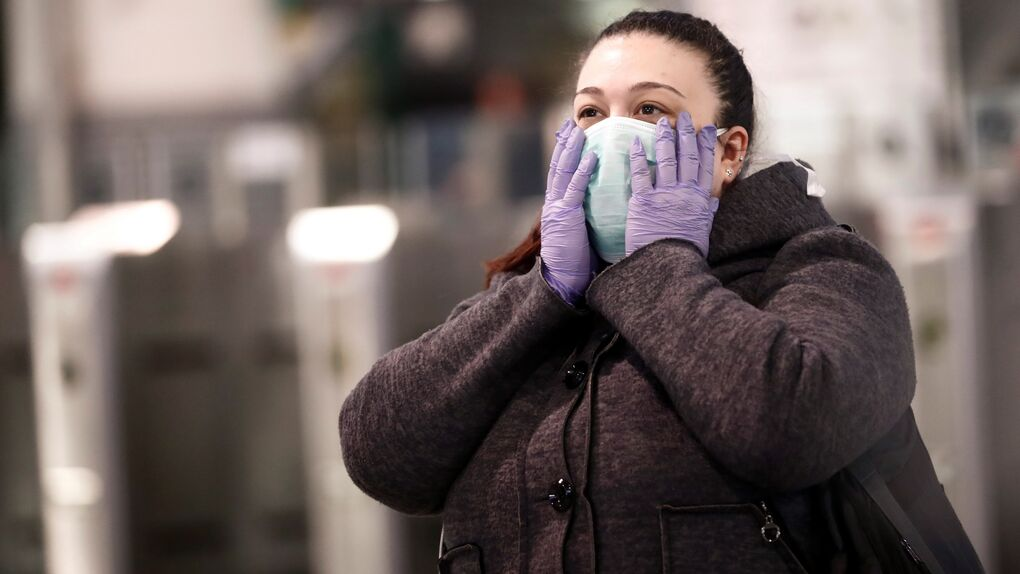 Un pedido masivo de mascarillas duplica su coste e 'impide' que lleguen a España