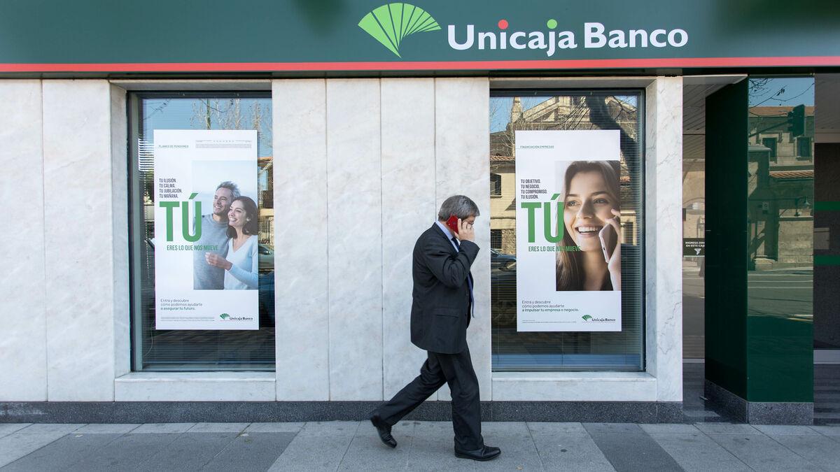 La banca usa por última vez el 'cebo' fiscal en la campaña de planes de pensiones